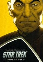 Star Trek - Countdown 03