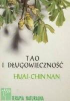 Tao i Długowieczność Transformacja świadomości i ciała