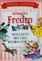 Aleksander Fredro Dzieciom