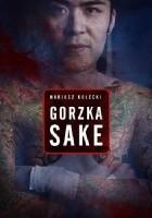Gorzka sake