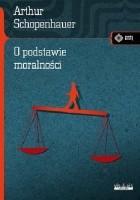 O podstawie moralności