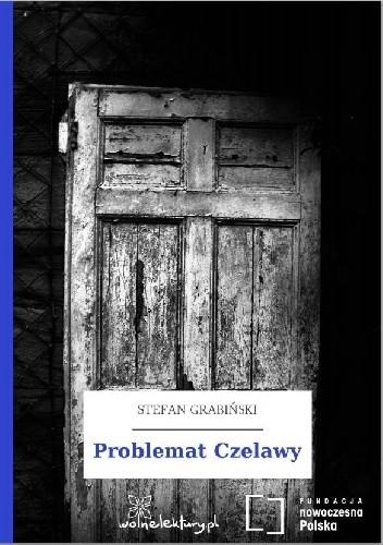 Okładka książki Problemat Czelawy