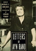 The letters of Ayn Rand