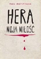 Hera moja miłość
