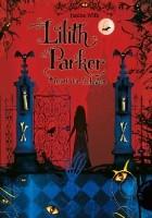 Lilith Parker. Insel der Schatten