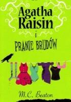 Agatha Raisin i pranie brudów