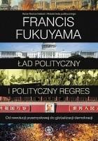Ład polityczny i polityczny regres