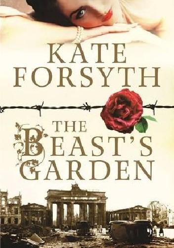 Okładka książki The beast 's garden