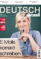 Deutsch Aktuell, 72/2015 (wrzesień/październik)