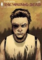 The Walking Dead #137