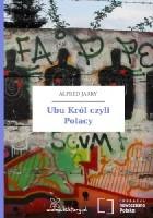 Ubu Król czyli Polacy