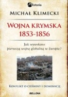 Wojna Krymska 1853-1856