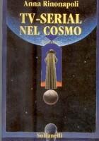 TV-serial nel cosmo