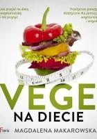 Vege na diecie