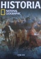 Wiek XIX. Historia National Geographic