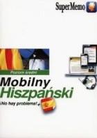 Mobilny Hiszpański. ¡No hay problema!+ poziom średni