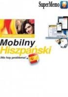 Mobilny Hiszpański. ¡No hay problema!+ poziom zaawansowany