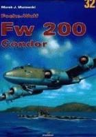 Focke Wulf FW 200 Condor
