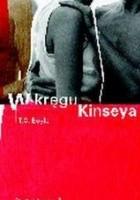 W kręgu Kinseya
