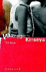Okładka książki W kręgu Kinseya