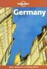 Okładka książki Germany TSK 3e
