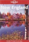 Okładka książki New England TSK 3e