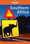 Okładka książki Southern Africa TSK 2e