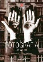 Fotografia XX wieku (W Muzeum Ludwig w Kolonii)