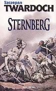 Okładka książki Sternberg
