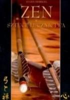 Zen w sztuce łucznictwa