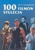 100 filmów stulecia