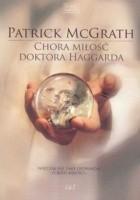 Chora miłość doktora Haggarda