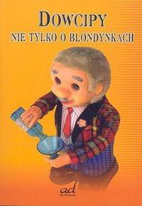 Okładka książki Anegdoty śląskie