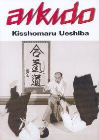 Okładka książki Aikido