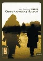 Cienie Nad Rzeką Hudson