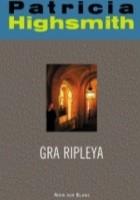 Gra Ripleya