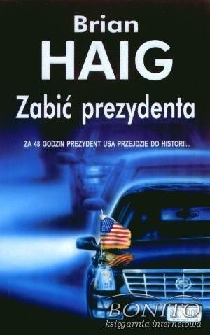 http://s.lubimyczytac.pl/upload/books/27000/27758/352x500.jpg