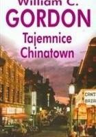 Tajemnice Chinatown