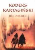 Kodeks Kartagiński