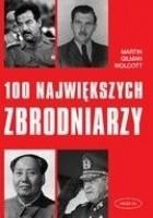 100 największych zbrodniarzy