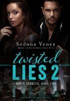 Twisted Lies 2