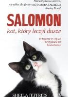Salomon – kot, który leczył dusze
