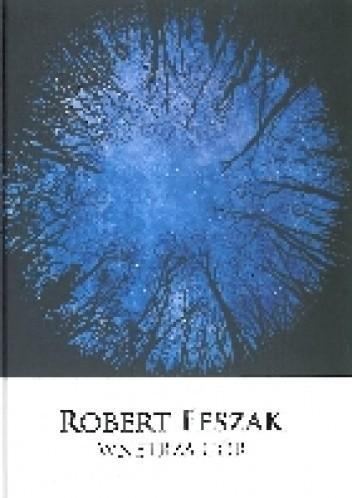 Okładka książki Wnętrza gór