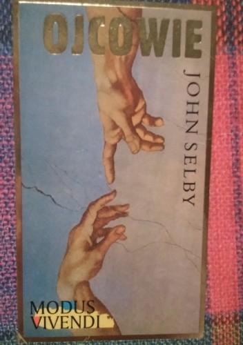 Okładka książki Ojcowie