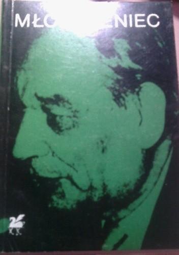Okładka książki Poezje wybrane (II)