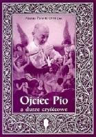 Ojciec Pio a dusze czyścowe