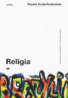 Religia w Brazylii