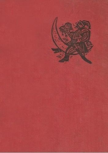 Okładka książki Klechdy domowe