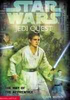 Jedi Quest: The Way of the Apprentice