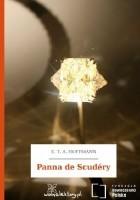Panna de Scudéry